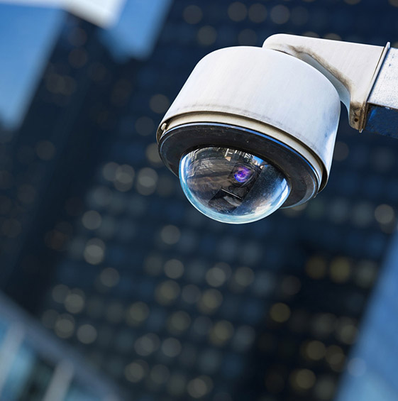 Security Systems for Condo Associations and Commercial Properties