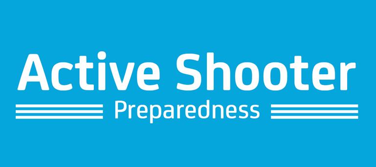 Active-Shooter-Preparedness