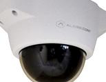 hs_p-SecurityCameras