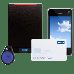 iclass-se-platform