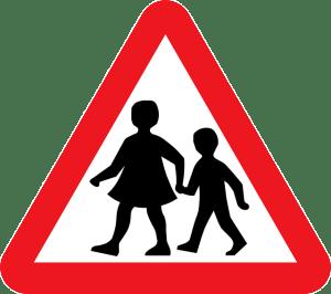 school-children-306971_640